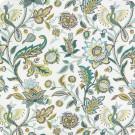 B3160 Nile Fabric