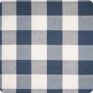 B3162 Navy Fabric