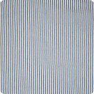 B3164 Navy Fabric