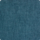 B3165 Midnight Fabric