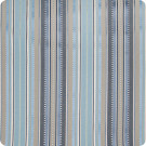 B3167 Seaside Fabric