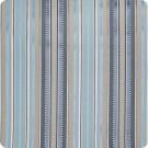 B3167 Seaside Fabric