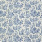 B3170 Cornflower Fabric