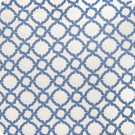 B3171 Periwinkle Fabric