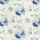 B3173 Cornflower Fabric