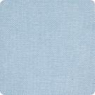 B3174 Azure Fabric
