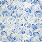 B3175 Porcelain Fabric