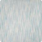 B3176 Oasis Fabric