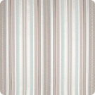 B3179 Breeze Fabric