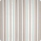 B3179 Breeze Fabric
