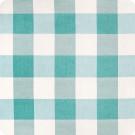 B3183 Teal Fabric