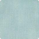 B3186 Pool Fabric