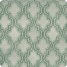 B3188 Seacrest Fabric