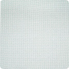 B3189 Seabreeze Fabric