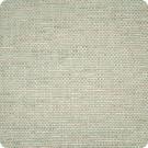 B3191 Calypso Fabric