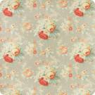 B3192 Clay Fabric
