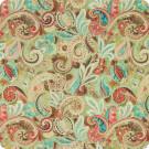 B3193 Henna Fabric