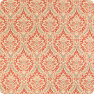 B3195 Clay Fabric