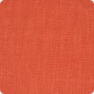 B3196 Paprika Fabric