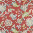 B3199 Poppy Fabric