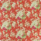 B3201 Crimson Fabric