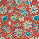 B3203 Gem Fabric