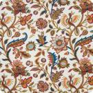 B3205 Amber Fabric
