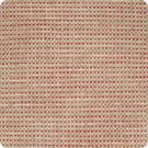 B3207 Cranberry Fabric