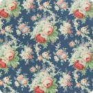 B3208 Heritage Fabric
