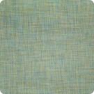 B3210 Oasis Fabric