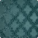 B3211 Teal Fabric