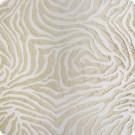 B3220 Sandstone Fabric