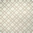 B3221 Flax Fabric