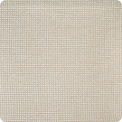 B3224 Coconut Fabric