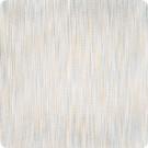 B3225 Sterling Fabric