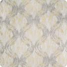 B3229 Gold Fabric