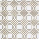 B3235 Coin Fabric