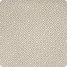 B3237 Heather Fabric