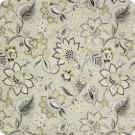 B3238 Flax Fabric
