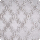 B3241 Putty Fabric