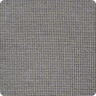 B3247 Peppercorn Fabric