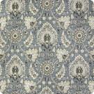 B3248 Flax Fabric