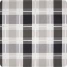 B3250 Silhouette Fabric