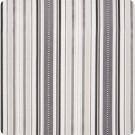 B3252 Silhouette Fabric