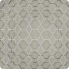B3272 Flax Fabric