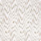 B3274 Dune Fabric