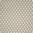 B3275 Pebble Fabric