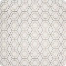 B3277 Oyster Fabric