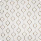 B3282 Opal Fabric