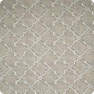 B3285 Aspen Fabric